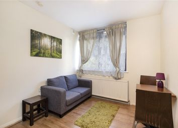 Thumbnail 1 bed flat for sale in Guilford Court, 51 Guilford Street, London