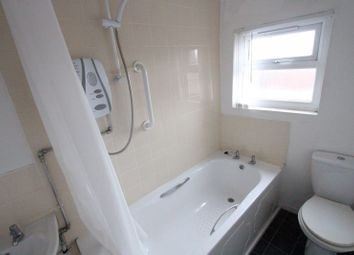 1 bed flat for sale in Wordsworth Street, Bootle L20