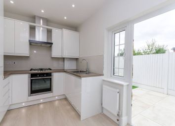 Thumbnail 1 bed flat for sale in Edward Avenue, Chingford