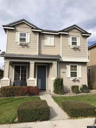 Thumbnail 4 bed property for sale in Sparks, Nevada, United States Of America