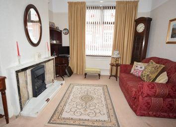Thumbnail 3 bed terraced house for sale in Nelson Street, Barrow-In-Furness, Cumbria