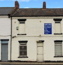 Thumbnail Office for sale in 20A Whessoe Road, Darlington, County Durham