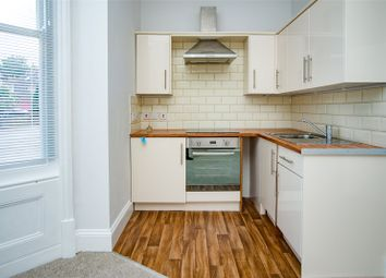 Thumbnail Studio to rent in College Road, Maidstone, Kent