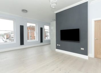 Thumbnail 1 bed flat for sale in Preston Street, Faversham