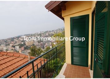 Thumbnail 2 bed duplex for sale in Madonna Della Costa, Sanremo, Imperia, Liguria, Italy