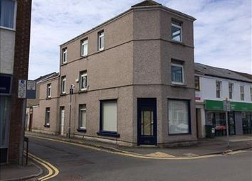 Thumbnail Office to let in 44 Alfred Street, Neath