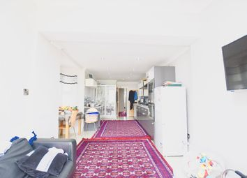 Thumbnail 5 bed terraced house for sale in Eighth Avenue, London