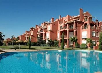 Thumbnail 2 bed apartment for sale in Benahavís, Andalucia, Spain