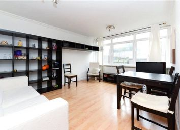 3 bed maisonette for sale in Cheval Street, Canary Wharf, London E14