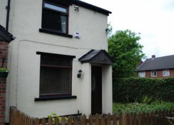 Thumbnail 2 bed cottage to rent in Cooper Lane, Middleton, Lancashire