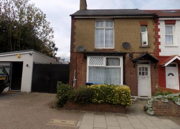 Thumbnail 2 bed flat for sale in Eton Avenue, Wembley