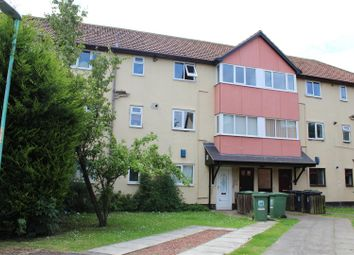 Thumbnail 2 bed flat for sale in Wynyard Mews, Hartlepool