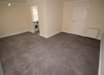 Thumbnail 2 bedroom flat to rent in Sharrow View, Nether Edge