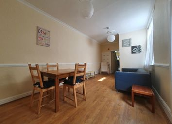 Thumbnail 7 bed terraced house to rent in Donald Street, Roath