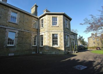 Thumbnail 1 bedroom flat for sale in Lanesborough Court, Gosforth, Newcastle Upon Tyne
