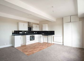 2 bed flat to rent in Rendezvous Street, Folkestone CT20
