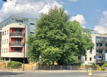 Thumbnail 2 bed flat for sale in Elder Road, London