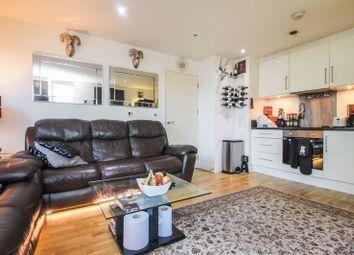 Thumbnail 1 bed flat for sale in Sudbury Heights Avenue, Sudbury, Wembley