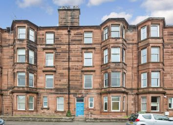 Thumbnail 3 bed flat to rent in West Savile Terrace, Newington, Edinburgh