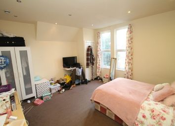 Thumbnail 3 bed terraced house to rent in Langdale Terrace, Headingley, Leeds