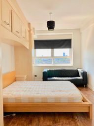 Thumbnail Room to rent in Bethnal Green Road, London
