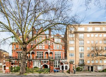 Thumbnail 3 bed flat to rent in Orme Court, Notting Hill