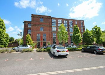 Thumbnail 3 bedroom flat for sale in Valley Mill, Cottonfields, Bromley Cross, Bolton