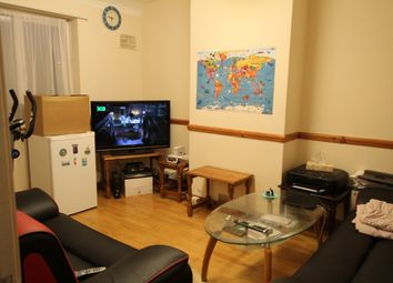 Thumbnail 2 bed flat to rent in Geysham Avenue, Gants Hill