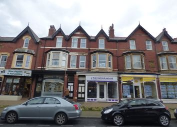 Thumbnail 2 bed flat to rent in Orchard Road, Lytham St.Annes