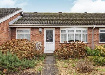 Thumbnail 2 bedroom bungalow for sale in Rodborough, Yate, Bristol, South Gloucstershire