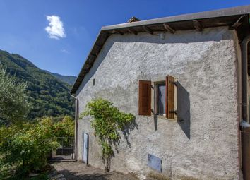 Thumbnail 2 bed country house for sale in Comano, Massa And Carrara, Italy