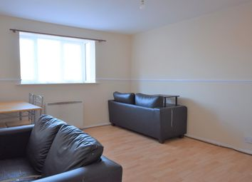 Thumbnail 1 bed flat to rent in Millhaven Close, Chadwell Heath