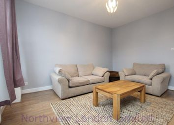 Thumbnail 1 bed flat to rent in Stroud Green Road, Stroud Green