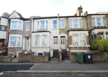 Thumbnail 6 bed terraced house to rent in Folkestone Road, Walthamstow, London