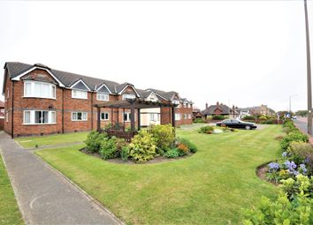 Thumbnail 2 bed flat to rent in Clifton Drive North, St Annes, Lytham St Annes, Lancashire