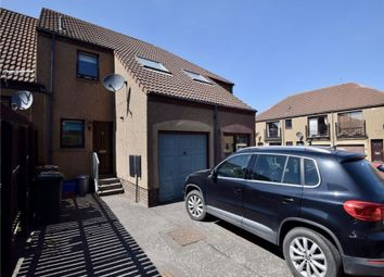 Thumbnail 3 bed semi-detached house to rent in Echline, South Queensferry