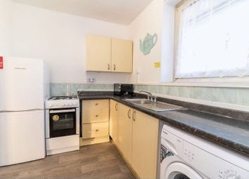 Thumbnail Room to rent in Rooms Available In Bow, Empson Street, London