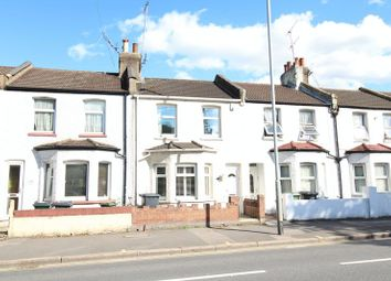 Thumbnail 2 bed terraced house for sale in Lowfield Street, Dartford