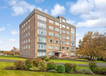 Thumbnail 2 bed flat for sale in Lennox Court, 18 Stockiemuir Avenue, Glasgow, East Dunbartonshire
