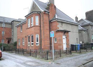 Thumbnail 2 bedroom flat to rent in Birmingham Road, Renfrew