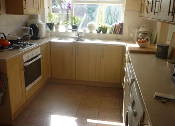 Thumbnail 3 bed detached house to rent in Queen Anne Road, West Mersea