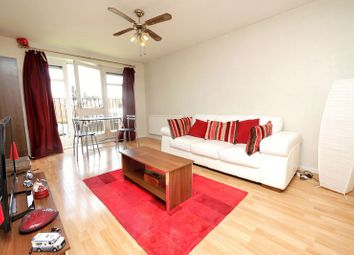 Thumbnail 1 bed flat for sale in Borough Avenue, Wallingford
