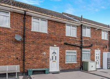 Thumbnail 2 bedroom maisonette for sale in Gateway Parade, Whinfell Way, Gravesend, Kent
