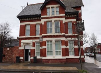 2 bed flat for sale in Bedford Road, Bootle L20