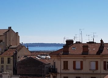 Thumbnail 2 bed apartment for sale in Cannes, Provence-Alpes-Cote D'azur, 06150, France