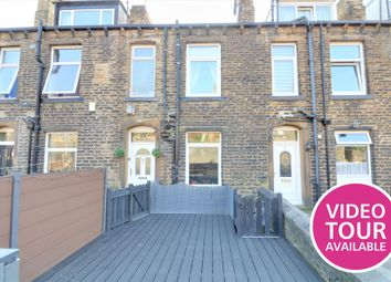 5 bed town house for sale in Hollins Bungalows, Hollins Lane, Sowerby Bridge HX6