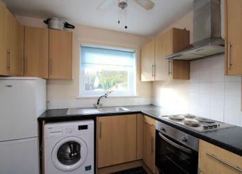 2 bed flat for sale in Pratt Street, Kirkcaldy KY1