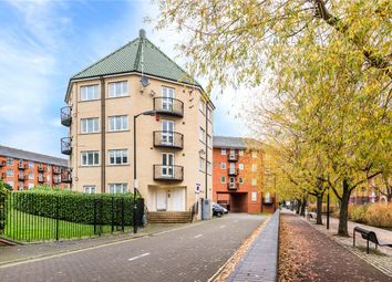 Thumbnail 1 bed flat for sale in Aberdale Court, Garter Way, London