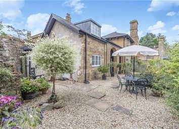 3 bed semi-detached house for sale in Dorchester Road, Yeovil, Somerset BA20