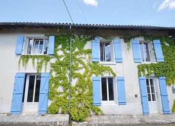 Thumbnail 4 bed property for sale in St-Mathieu, Haute-Vienne, France
